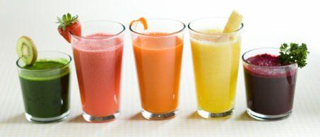 Nutritious Soft Food Recipes